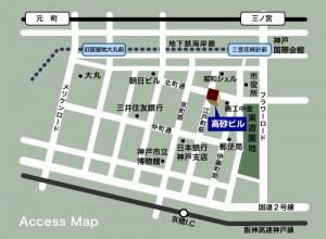 takasago_map