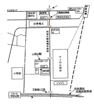 2016730地図